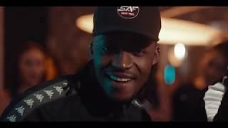 Deedz B & Deejay Telio - Meu Ego (Video Oficial)