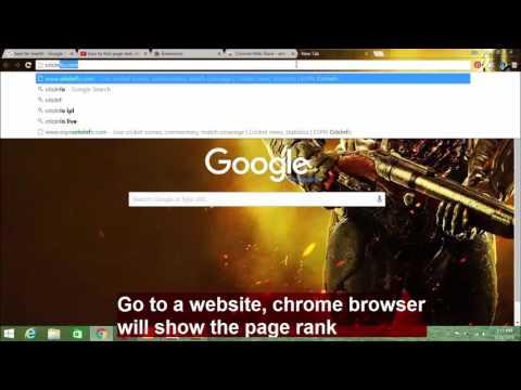 ✸✸✸Alexa toolbar chrome: How to add Alexa Google Chrome Extension✸✸✸