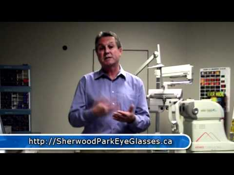 Why You Don't Want To Buy Cheap Eyeglasses Online?