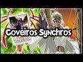 Download Video Download Esse deck não é burguês | Coveiros + Necrovalley [Yu-Gi-Oh! Duel Links] 3GP MP4 FLV