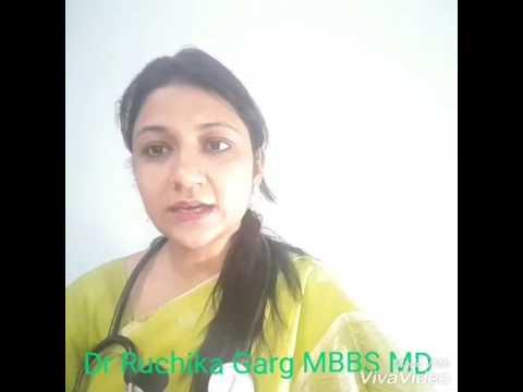 गर्भाशय केंसर के लक्षण  सर्वाइकल कैंसर  गर्भाशय के मुख Garbhashay Cancer ke lakshan