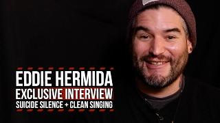 Eddie Hermida: