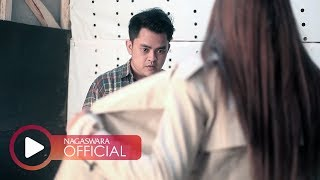 ANNANDRA - Hanya PadaMU | ISTIGHFAR (Official Music Video NAGASWARA) #music
