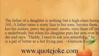 daughters quotes @ http://quotejoke.com