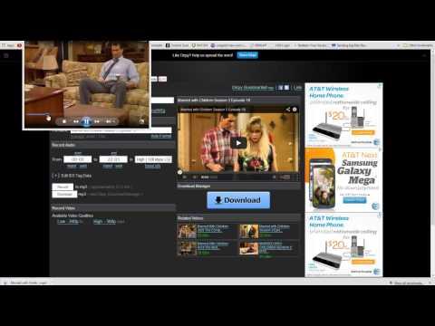 Tutorial - Internet DVR