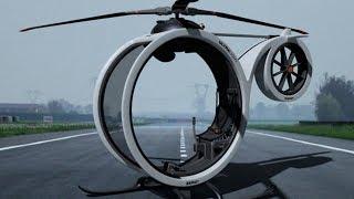 Download ▶ Top 10 Inventos Tecnológicos | Lo Último En Tecnología #34 Video