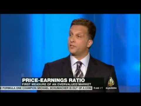 Invest using the Price to Earnings (P/E) Ratio: Investing 101 w/ Doug Flynn, CFP