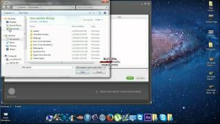 How To Format Windows 7 Without Cd Legit