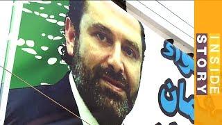 Inside Story - Why is Lebanese PM Saad Hariri still in Saudi Arabia?