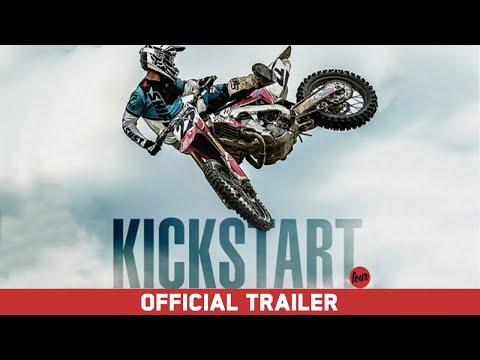 Kickstart 4: The Final Chapter - Official Trailer