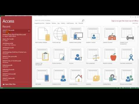 Quality Tool Development - Update