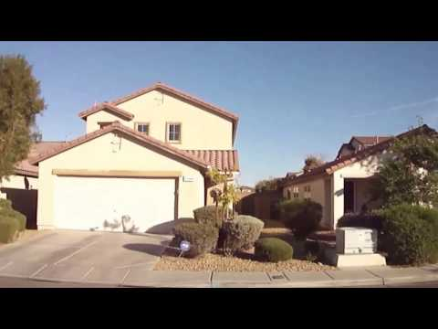 Home Rentals in Las Vegas 3BR/2.5BA by Property Management in Las Vegas Nevada