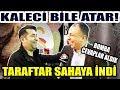 Download  Galatasaray-Beşiktaş Derbi yorumu - Soluksuz Bir Sokak Röportajı MP3,3GP,MP4