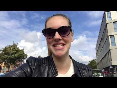 Happy Wife Happy Life?? | Sara Džodžo VLOGS
