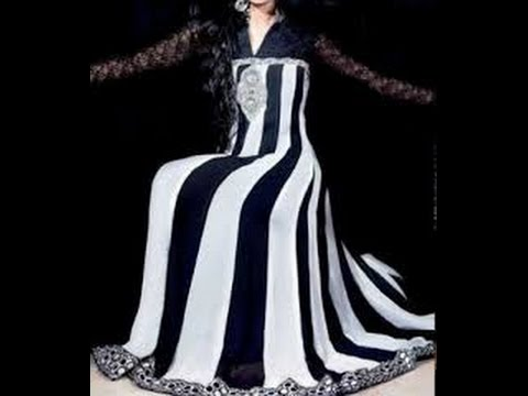 Kali Dress Frock