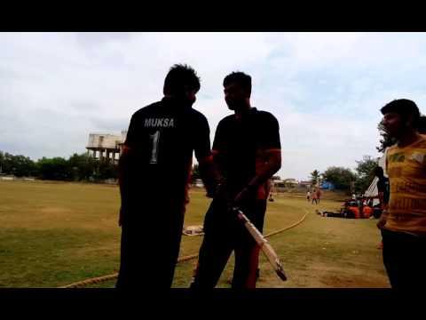 Rajpurohit cricket club pune