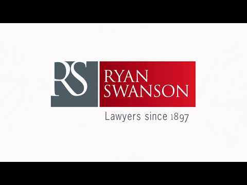 Unraveling Independent Contractor Law: A Guide for Washington Employers