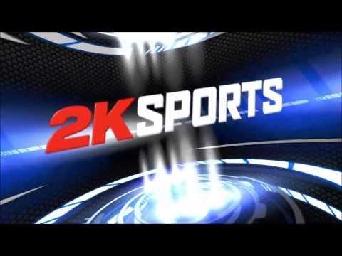 NBA 2K14 - Unlimited VC Withdrawal