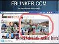 How to Change facebook link thumbnail | Fblinker.com | Facebook Website Link Thumbnai Tutorial |