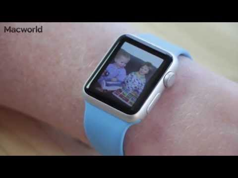Apple Watch review: Should I buy an Apple Watch? We help you decide