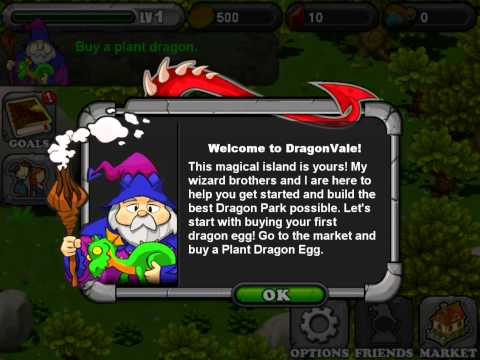 FREE DRAGONVALE GEMS 2018 - HOW TO