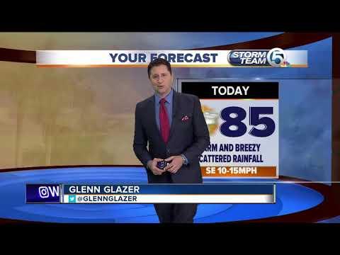 South Florida Wednesday morning headlines (5/30/18)
