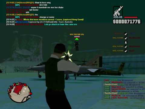 Health hacker+Armour+Jetpack+Money Hack... O.O