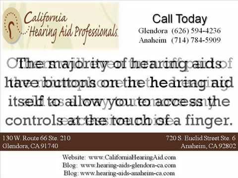 Fan Noise What Can I Do | California Hearing Aid Professionals