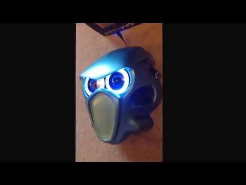 Milders Masks Breather Mask
