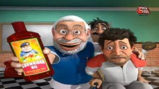 Chowkidar  तेल चुनाव की टेंशन को करे फेल !| So Shayari