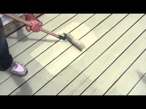Watch Deck 4 Life repair this wood deck