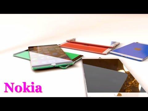 Nokia TOP 5 Mobiles Between 10000 to 55000 in india 2017 HD