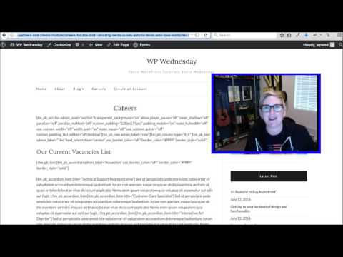 Make Shorter URL Links in WordPress