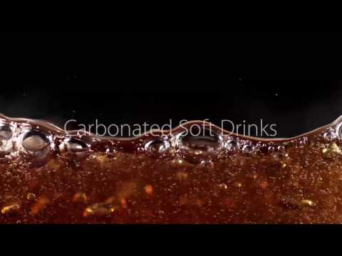 Multi-layer Barrier Technology for Carbonated Soft Drinks