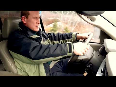 How To Stay Awake While Driving ✦ My Method