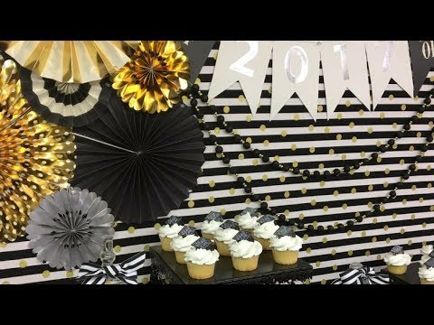 Super Budget Friendly DIY Party Ideas|Luxe for Less|Dollar Tree & Dollar Finds