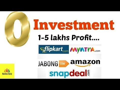 Online Products selling with 0 investment !!! 0  Investment Products !!!