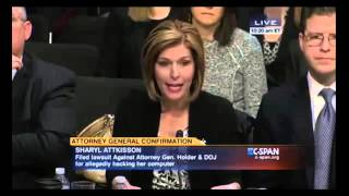 Sharyl Attkisson Destroys Obama Administration On Fast And Furious