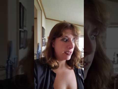 An Autism review on Seaworld Orlando, SeaWorld Aquatica Orlando and Hilton Garden Inn Orlando