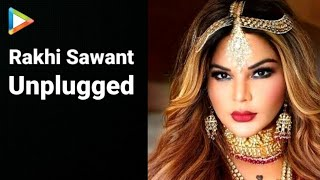 "Rakhi Sawant: ""Short Skirt Pahno Par SHORT CUT Mat Apnao"" 