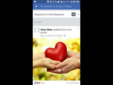 How to get auto 1000 likes on Facebook photo