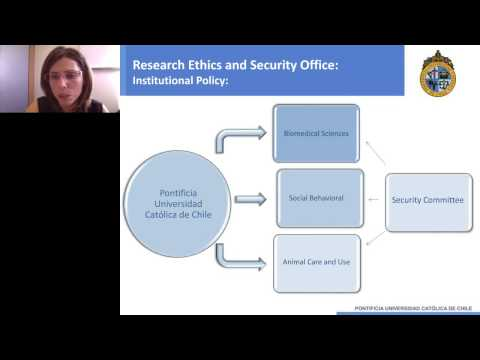 Andrea Leisewitz - Standards and regulations for animal use in research challenges and changes in a