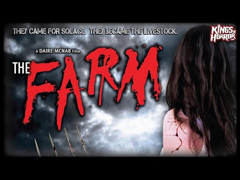 Xxx Mp4 The Farm Full Horror Movie 3gp Sex