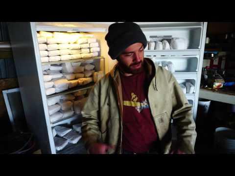Update: Home Grown Beef In the Freezer