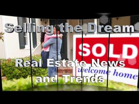 2017 Housing Market Predictions   Selling the Dream