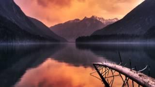 James Holden feat Julie Thompson - Nothing (Cream & Deep Fog Unofficial 2014 Remix)