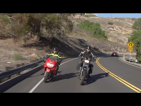 Get Into Motorcycles for $1000! | ON TWO WHEELS