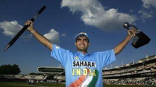 क्रिकेट की अजीबो-गरीब घटनाऐ ( क्रिकेट फैन हो तो जरूर देखे ) Top 5 best cricket incidents ever