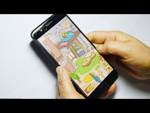 Japanese mobile game gains popularity in China