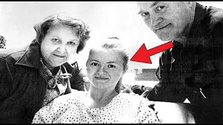 5 Strange Real Life Stories That Sound Fake But Are Real